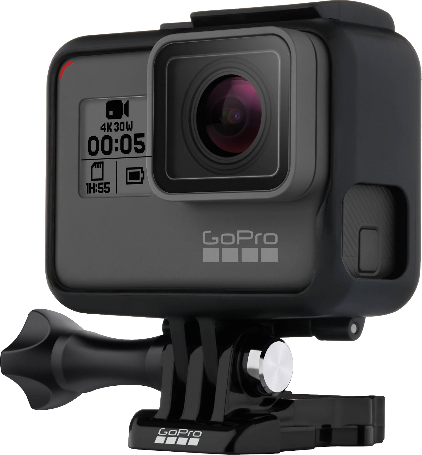 gopro hero 5 black prix