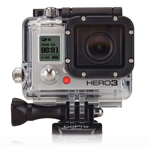 gopro hero 8 app download